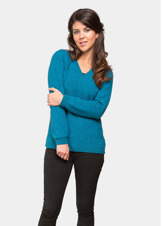 TR1006 double V jumper