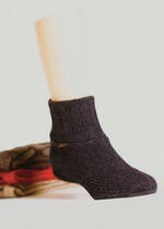 KO81 Slipper socks