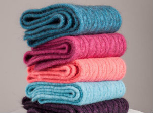 KO132 scarves stack(copy)