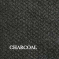 KO2010 KO1010 Swatch charcoal edit
