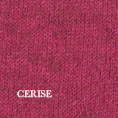 Plain cerise swatch edit