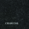 Plain charcoal swatch copy