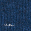 Plain cobalt swatch edit