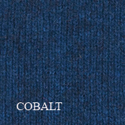 Plain cobalt swatch koru website