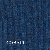 Plain cobalt swatch koru website