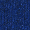 Plain cobalt swatch-284