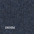Plain denim swatch EDIT