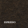 Plain espresso swatch edit