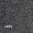 Plain grey swatch edit