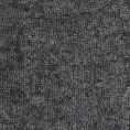Plain grey swatch-640