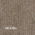 Plain mocha swatch edit