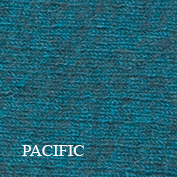 Plain pacific swatch koru website