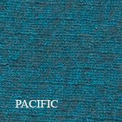 Plain pacific swatch koru website
