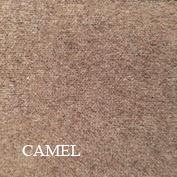 camel koru website