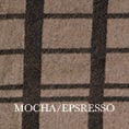 KO765 Swatch mocha espresso koru website