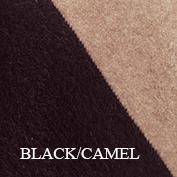 KO781 black camel koru website
