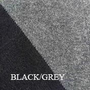 KO781 black grey koru website