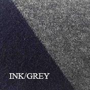 KO781 ink grey koru website