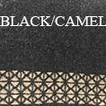KO785 black camel KORU WEBSITE