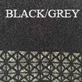 KO785 black grey KORU WEBSITE