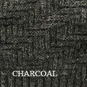 KO832 KO833 charcoal koru website