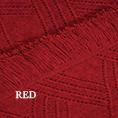 KO87 red swatch EDIT