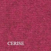 Plain cerise swatch koru website