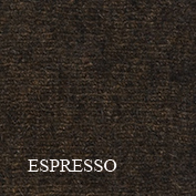 Plain espresso swatch 2 koru website