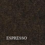 Plain espresso swatch 2 koru website