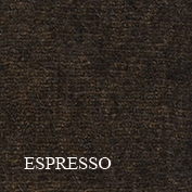 Plain espresso swatch koru website