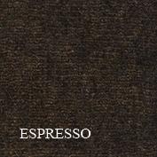 Plain espresso swatch koru website