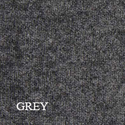 Plain grey swatch koru website