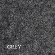 Plain grey swatch koru website