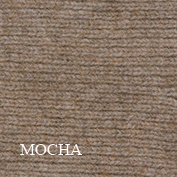 Plain mocha swatch koru website
