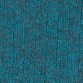 Plain pacific swatch-426