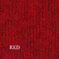 Plain red swatch edit