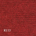 Plain red swatch koru website-186