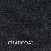 charcoal koru website