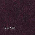 plain grape swatch edit