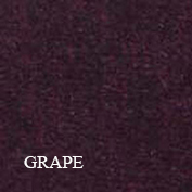 plain grape swatch koru website