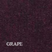 plain grape swatch koru website