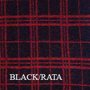 style Ko83 black rata koru website