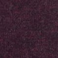plain grape swatch-288
