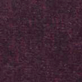 plain grape swatch-52